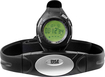 Pyle - PHRM28 Advance Heart Rate Monitor