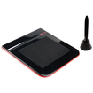 Penpower - Handwriter Lohas Graphics Tablet