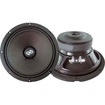 Pyle - 220 W Woofer - Pack of 1