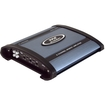 Pyle - Academy PLAM2300 Car Amplifier
