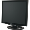 "Mace - EasyWatch 17"" LCD Monitor - 5:4 - Black"