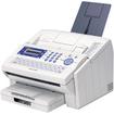 Panasonic - 19ppm Multifunction Business Fax
