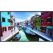 """NEC - 46"""" Class (46"""" Diag.) - LED-LCD TV - 1080p - HDTV 1080p"""