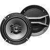 XXX - Speaker - 150 W RMS - 300 W PMPO - 2-way - Multi