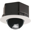 Sony - Recessed Housing for SNC Fixed Camera
