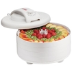 Nesco - 500 Watt Dehydrator - White