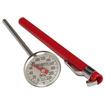 TruTemp - Instant Read Thermometer