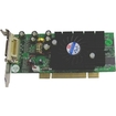 Jaton - GeForce 5200 Graphic Card - 128 MB DDR SDRAM - PCI