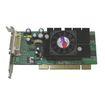 Jaton - GeForce 5200 Graphic Card - 128 MB DDR SDRAM - PCI