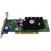 Jaton - GeForce 6200 Graphic Card - 512 MB DDR2 SDRAM - PCI