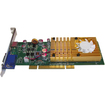 Jaton - GeForce 9400 GT Graphic Card - 1 GB DDR2 SDRAM - PCI