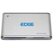 EDGE - 8-in-1 USB FlashCard Reader