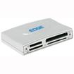 EDGE - All In 1 Digital Camera Card Reader USB 2.0 W/XD Slot