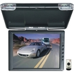 "Pyle - 14.7"" Active Matrix TFT LCD Car Display - Multi"