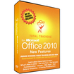 Software for MS Office 2010 Getting Up to Speed New Features