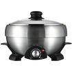 SPT - SS-301 Multi Cooker Shabu-Shabu & Grill