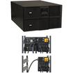 Tripp Lite - SmartOnline 8000VA Tower/Rack Mountable UPS