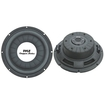 Pyle - Woofer - 500 W RMS - 1000 W PMPO - Multi