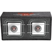 Pyle - PLSQBS102 Woofer - 4 Ohm - Multi