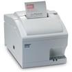 Star Micronics - Receipt Printer