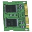 Samsung - 512MB SDRAM Memory Module