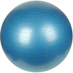 Sunny - Sunny Health & Fitness Anti-Burst Exercise Ball
