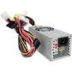 Athenatech - 400W ATX v2.01 Power Supply