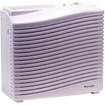 SPT - Magic Clean Air Purifier