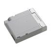 Panasonic - Tablet PC Battery