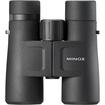Minox - BV II 8x42mm BR Waterproof Binoculars