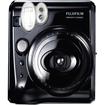 Fujifilm - film Instax Mini 50S Camera Piano - Black - Black
