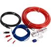 StreetWires - Amplifier Kit