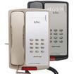Scitec - AEGIS-P-08 Standard Phone - Ash