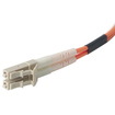 Belkin - 25m Duplex Fiber Optic Cable