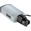 D-Link - Network Camera - Color, Monochrome - CS Mount - Multi