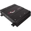 Renegade - Car Amplifier - 2 Channel - Class AB - Multi