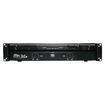 Mr. DJ - 5800W Max, 2-Channel Professional Power Amplifier