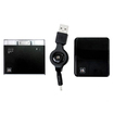iSound - iSound BackUp Battery for Apple iPhone 3GS 4/4S iPod Touch