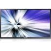 """Samsung - LE-C Series 46"""" Edge-Lit LED Display"""