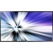 """Samsung - PE-C Series 40"""" Edge-Lit LED Display - Multi"""