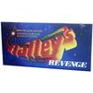 AreYouGame - Halley's Revenge Game
