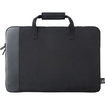 Wacom - Ack400023 Intuos4 Large Carrying Case