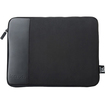 Wacom - Ack400021 Intuos4 Small Carrying Case