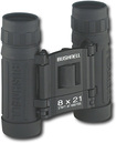 Bushnell - 8x21mm Powerview Compact Binocular
