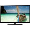 "Samsung - 46"" Class (46"" Diag.) - LED-LCD TV - 1080p - HDTV 1080p"