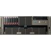 HP - ProLiant DL585 G2 4U Rack Server - 2 x AMD Opteron 8216 2.40 GHz