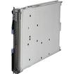 IBM - BladeCenter HX5 Blade Server - 1 x Intel Xeon E7-8837 2.66 GHz - Stealth Black