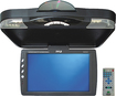 Pyle - Car DVD Player - 14.1 LCD - 16:9
