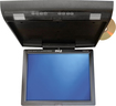 "Pyle - Car DVD Player - 15.1"" LCD - Multi"