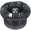 Pyle - PDBT59 Tweeter - 500 W RMS - 1 Pack - 2 Hz to 20 kHz - 4 Ohm